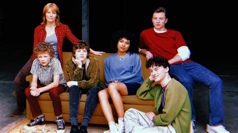 Netflix's 'I Am Not Okay With This' to Star Sophia Lillis