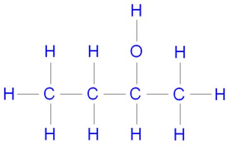 Classifying alcohols and haloalkanes Flashcards   Easy