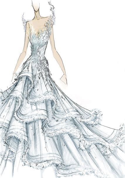 Costume Design in 'The Hunger Games: Catching Fire' - The