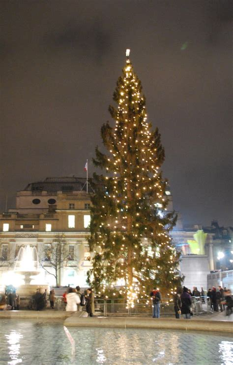 Guide To The Best Free Last Minute Christmas Carol
