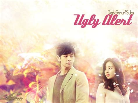 [VID] Ugly Alert – Online EP1 (Eng sub) from Drama Crazy