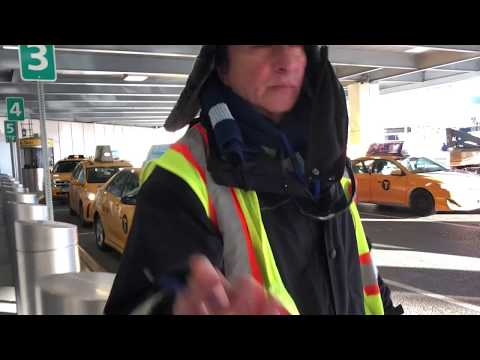 New York Taxi | Wired New York