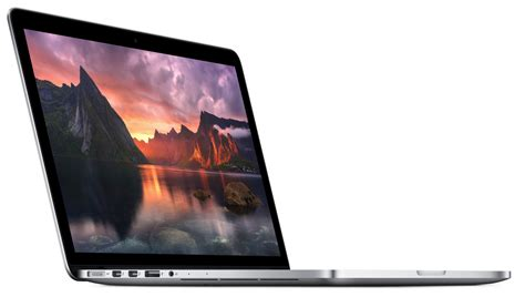 MacBook Pro 2015 with Force Touch trackpad review - The