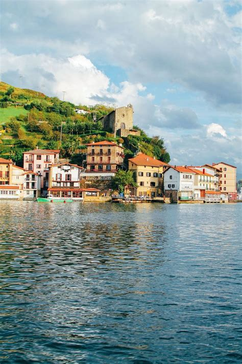 9 Things To Know About Visiting The Basque Country In