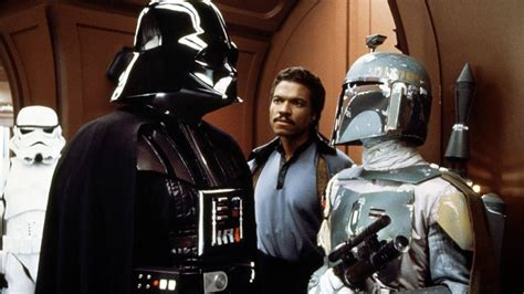 Boba Fett Spin-Off to Alter his Character? - IGN