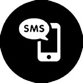 Mitt Tele2 - Android Apps on Google Play