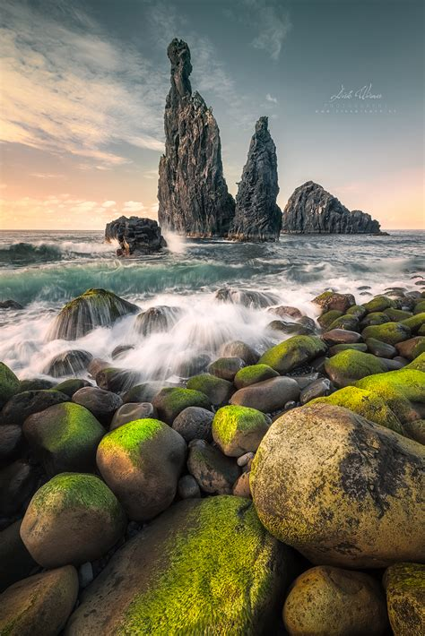 Madeira, Portugal - Top 67 spots for photography