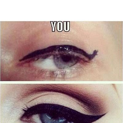 The 20 Best Beauty Memes Ever | Allure