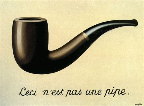 René Magritte: 11 Things You Didn't Know About The Belgian