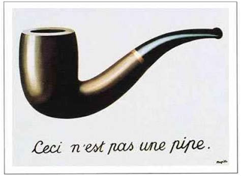 Freedom Log: [THO] Ceci n'est pas une pipe