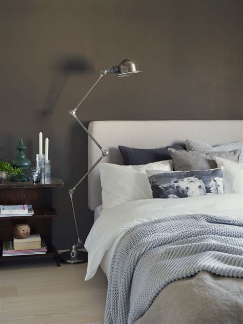 Pusse opp soverommet? – Happy Homes Norge