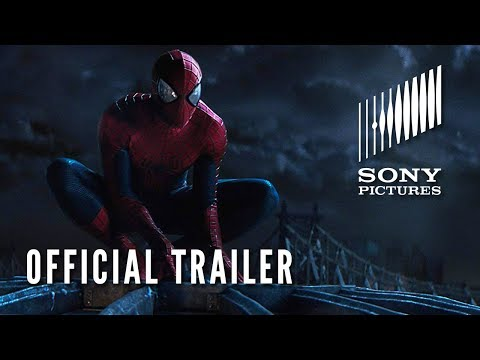 The Amazing Spider-Man 2 For Xbox One Gets New Release