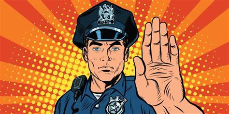 Can Police Search Your Car Without a Warrant?