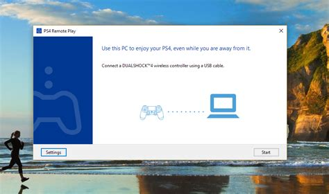 How to play PS4 games on PC: From Remote Play to PS Now