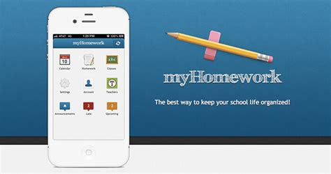 Top 10 Apps That Can Help Student Study Better | Design Swan