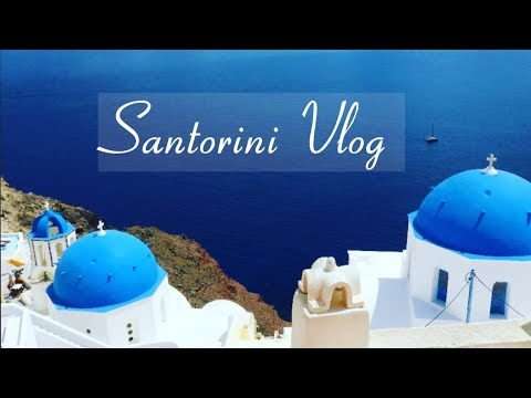 The Best Places to Visit in Greece | USA Today
