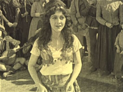 Simply Winsome; A Character Review of the 1923 Version of