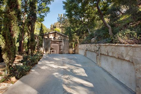 Brentwood, California | Leading Estates of the World