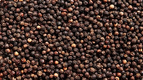 You're Probably Using Too Much Black Pepper | Bon Appétit