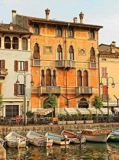 1000+ images about ~A BiT oF ItALy~ on Pinterest | Italy