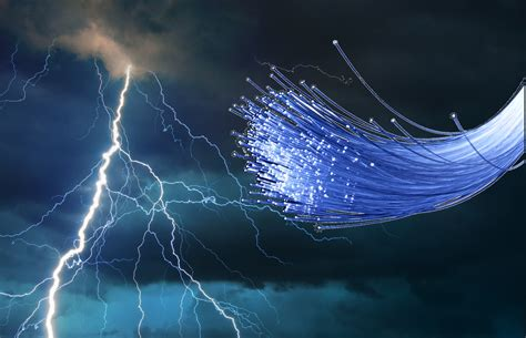 These 3 Optical Networking Stocks Are Ridiculously Cheap