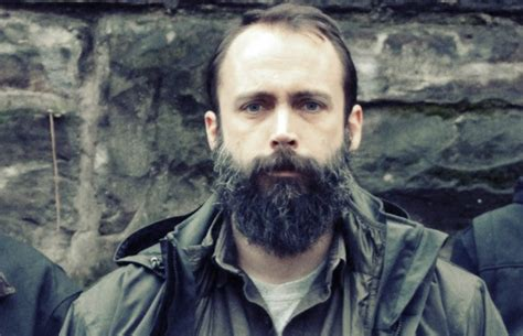 Neil Fallon of Clutch Interview: Dog Ears in the Book of
