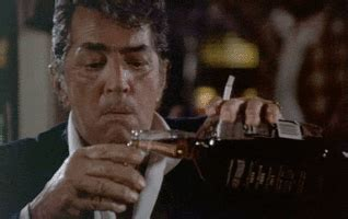 13 Funny Gifs of the Crazy Hilarious Nature | Dean martin