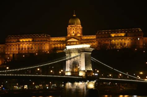 2 Spaghi, Budapest - Restaurant Reviews, Phone Number
