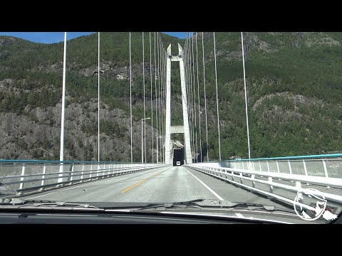 Tvindefossen (Voss Municipality) - All You Need to Know