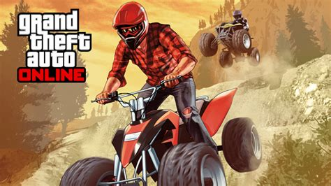 GTA Online: GTA 6 Might Not Come Out in 2015