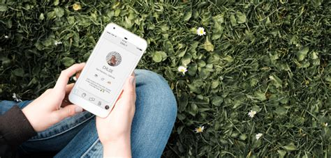 Hey! VINA, the female-focused friendship app, launches on