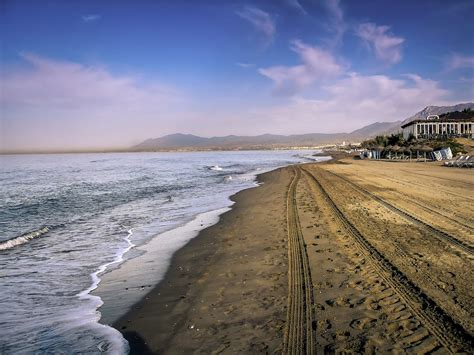 15 Best Things to Do in Costa del Sol - The Crazy Tourist