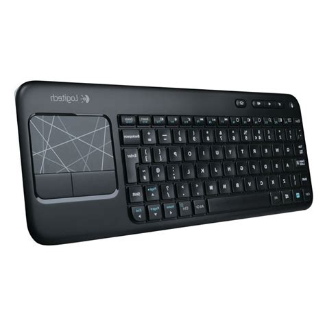Multifunctional keyboard for Xbox One/PS3/Apple TV Android