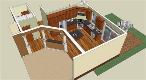 SketchUp Pro for Mac - Download