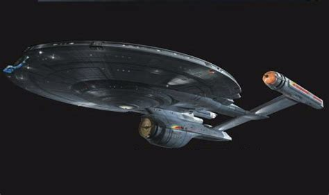 Columbia class!   Lost In Space   Pinterest