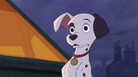 101 Dalmatians II; Patch's London Adventure Review; Why