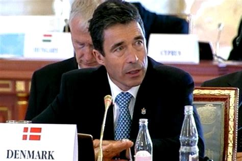 Gouvernement Anders Fogh Rasmussen I — Wikipédia