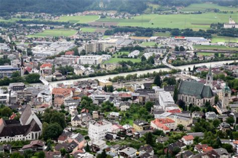 Wohnung in Tirol - ImmobilienScout24