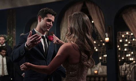 Wells Adams From 'The Bachelorette' Is Single & You're