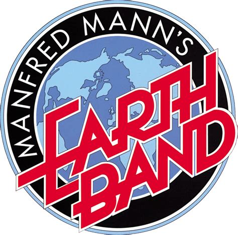MANFRED MANN'S EARTH BAND, 11