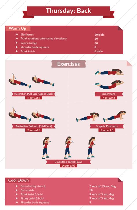 Calisthenics for Beginners: A Complete 8-Week Workout