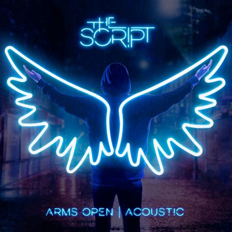 The Script Radio: Listen to Free Music & Get The Latest