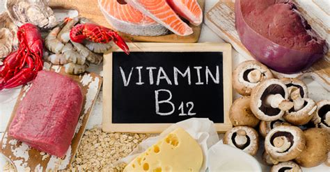As part of the B vitamin complex, water-soluble vitamin