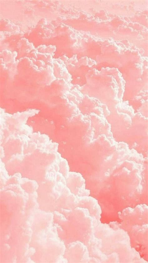 Aesthetic pink | Clouds, Variations of white, Sky