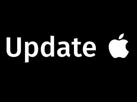 How to Check for a Carrier Settings Update on iPhone
