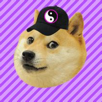 doge2048 - Which doge represents what number? - Arqade