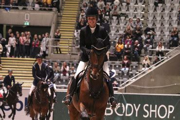 A double for Deusser in Oslo with win in the opening leg