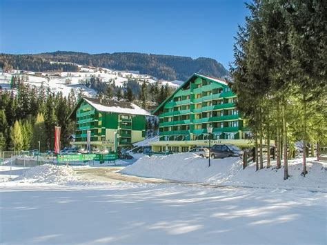 Alpine Club - UPDATED 2017 Prices & Hotel Reviews