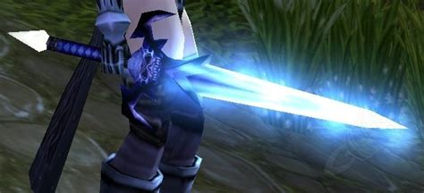 Enchant Weapon - Superior Striking - Spell - World of Warcraft