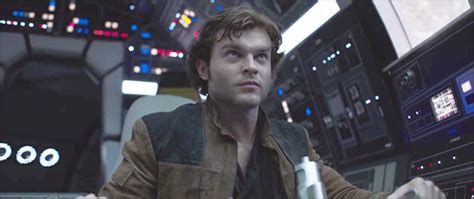 Solo A Star Wars Story (2018) Full Movie Free Download